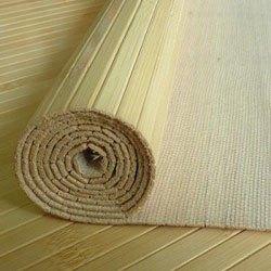 Поклеить бамбуковые обои в Кстове