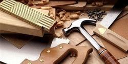 Плотник Кстово. Плотницкие работы в Кстове, пригороде