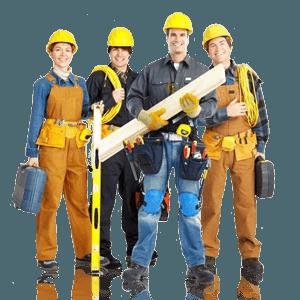 Ремонтно-отделочные работы в Кстове